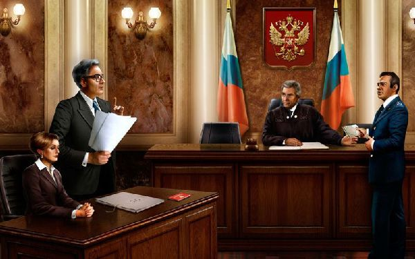 юридические консультации для арбитражных дел